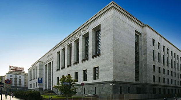 palazzo-giustizia-milano-2.jpg