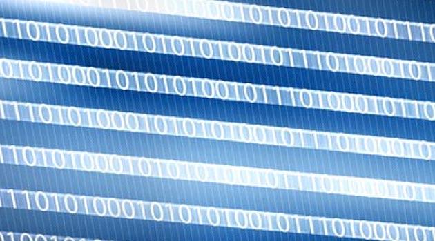 processo-civile-telematico.jpg