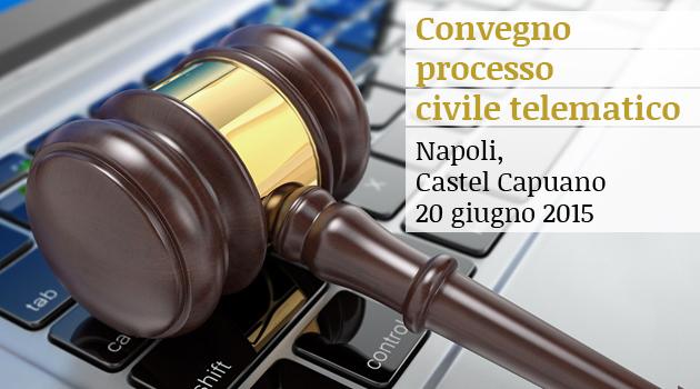 processo_penale_telematico--congresso-napoli-3-solo-20-giugno.jpg