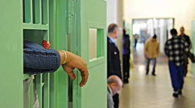 L'ANM sulla situazione delle carceri