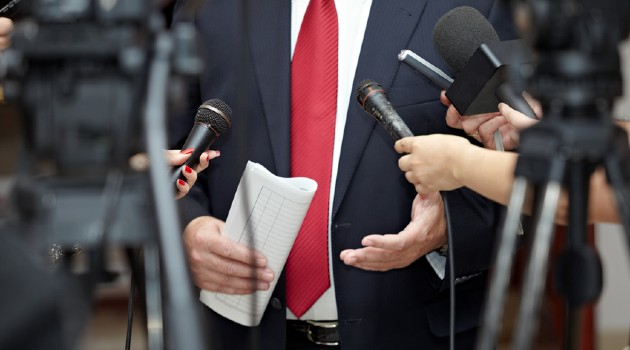comunicazione-giornalisti.jpeg