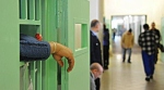 L'ANM sulla situazione delle carceri -