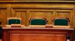 Giustizia e proroga delle norme di emergenza -