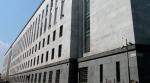 L'ANM sugli attacchi all'ordinanza del Tribunale di Sorveglianza di Milano -