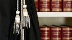 Magistratura onoraria, ANM auspica soluzioni legislative nel rispetto della Costituzione -