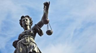 La GEC sui termini di trasferimento dei Magistrati verso sedi disagiate