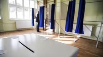 L'ANM sui referendum