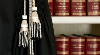 La G.E.C. sulla falsa notizia relativa alla posizione dell'ANM sull'età pensionabile dei magistrati