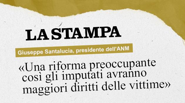 santalucia-la-stampa-18072021-630x350.png