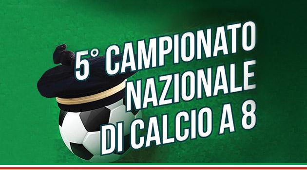 slide-5campionato-calcio-ANM.jpg