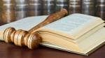 Una mozione in difesa della giurisdizione -