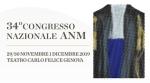 Genova capitale della magistratura -