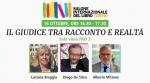 Anm Piemonte al Salone del libro di Torino -