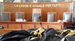 I valori della giurisdizione -