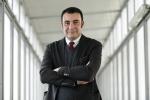 Albamonte: la politica si pronunci sui nuovi diritti -
