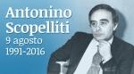 Magistrato dalle straordinarie qualità umane, ha svolto un ruolo chiave nella lotta alla mafia -