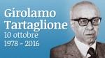 L'ANM ricorda Girolamo Tartaglione -