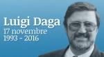 L'ANM ricorda Luigi Daga -
