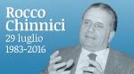 L'ANM ricorda Rocco Chinnici -
