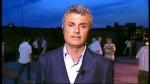 Emendamento Pini: Maurizio Carbone, segretario dell'ANM, intervistato da Radio Città Futura -