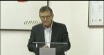 Andrea Laurino - Video -