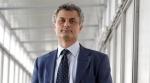 Intercettazioni, l'ANM d'accordo con la direttiva Spataro -