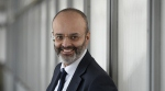 L'ANM incontra il Ministro della Giustizia Bonafede -