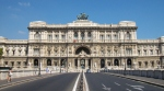 Minisci: urgenti le misure per rendere sicuri gli uffici - Sergio-D'Afflitto - 2011