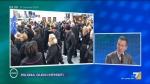 Polonia, la magistratura sotto attacco: l'UE teme per lo Stato di diritto -