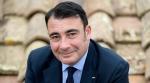 Albamonte, un'Agenzia contro le fake news -