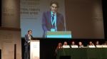 Intervento di Alessandro Riello, Sostituto procuratore della Rep. di Crotone -