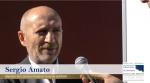Intervista a Sergio Amato, membro del Comitato Direttivo Centrale dell'ANM -