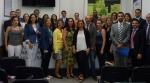 L'ANM incontra delegazione di magistrati del lavoro brasiliani  -