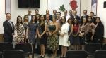 L'ANM incontra delegazione magistrati del lavoro brasiliani -