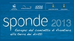 Sponde 2013 -