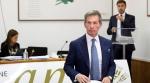 Intervento del presidente Anm Luca Poniz al CdC del 20 giugno -