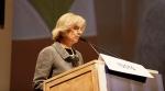Intervento di Anna Maria Tosto, procuratore generale presso la Corte d'appello di Bari -