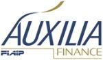 Auxilia Finance -