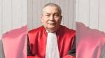 Turchia, Anm: grave e inaccettabile arresto Aydin Sefa Akay -