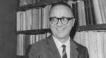 L'Associazione Nazionale Magistrati in memoria di Vittorio Bachelet -