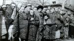 Shoah, Minisci: ragazzi, trasformate luoghi di dolore in luoghi di speranza - Russian Government [Public domain], via Wikimedia Commons