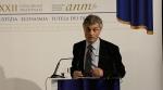 La relazione di Maurizio Carbone, segretario generale dell'ANM -