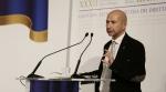 Relazione di Carlo Sabatini, segretario generale Movimento per la Giustizia/art.3  -
