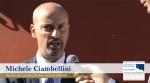 Intervista a Michele Ciambelllini, componente del CDC dell'ANM -