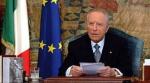 Il cordoglio dell'ANM per la scomparsa di Ciampi, statista dell'era moderna -