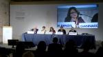 Sessione: Magistratura, riforme e organizzazione -