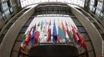 Il Consiglio d'Europa boccia la riforma della giustizia polacca -