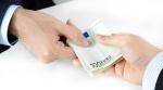 Minisci: combattere la corruzione lavorando sulla prevenzione e accorciando i tempi dei processi -