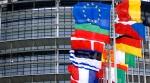 Rispettare i principi della Corte di Strasburgo -