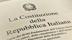 Festa della Repubblica, l'ANM lancia il progetto Sana e Robusta Costituzione -